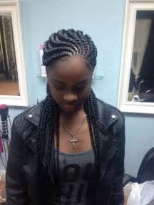 ghanians hairstyle 51 latest ghana braids hairstyles with pictures