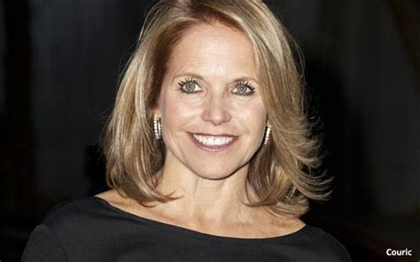 katie couric series katie couric joins the skimm for sponsored video series 06