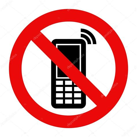 mobil stock cep telefonu yasak stok vekt 246 r 169 nikolae 48927707