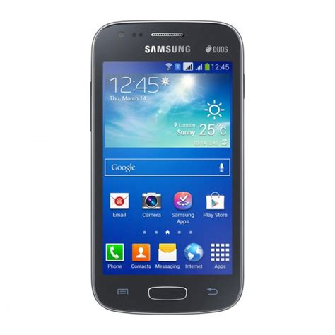 Harga Android Samsung Galaxy Ace 3 samsung galaxy ace 3 daftar harga hp