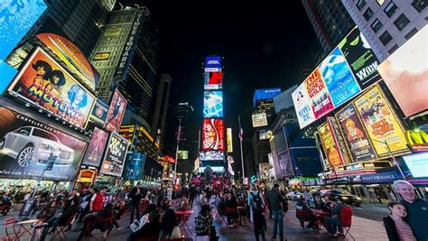 times square new years eve bathroom facilities times square new years bathroom facilities 28 images