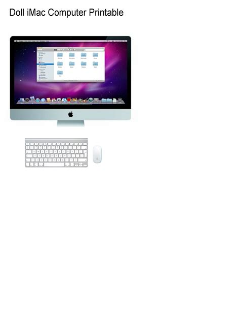 templates for pages imac ucreate december 2016