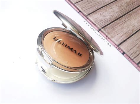 Foundation Ultima Ii Delicate Creme Review Ultima Ii Delicate Creme Powder Makeup