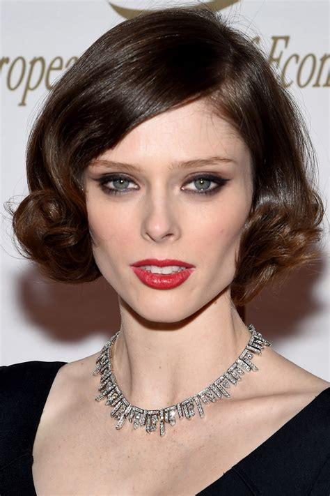 como peinar corte de pelo bob crto 30 formas de peinarte cuando tienes el pelo corto