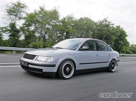 volkswagen passat modified volkswagen passat modified reviews prices ratings with