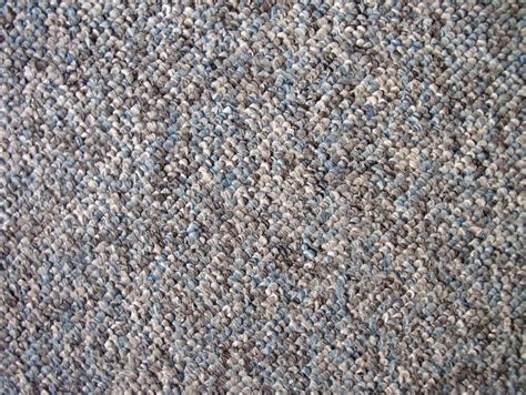 15 blue carpet textures photoshop free creatives