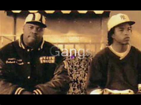 best gangster songs 291 73 mb free 90s gangsta rap songs mp3 yump3 co