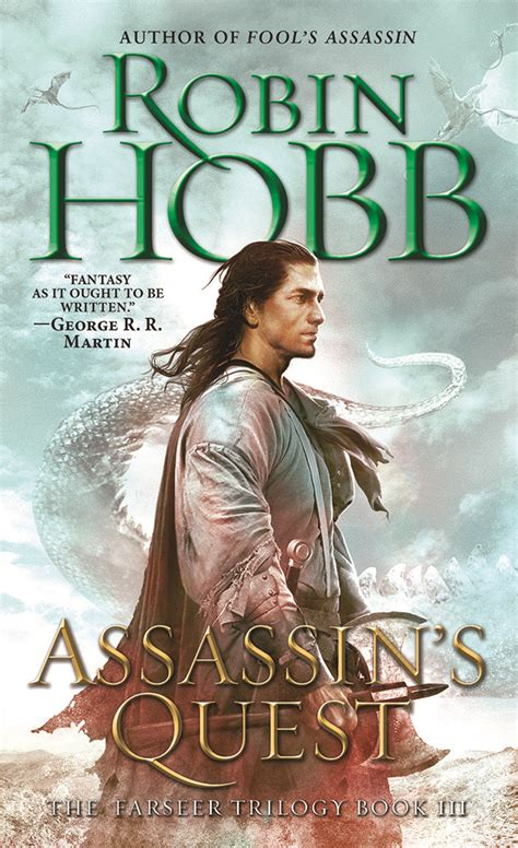 assassins apprentice farseer trilogy novels by series robin hobb
