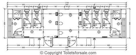 what is wc in house plans what is wc in house plans 28 images cground shower house plans pictures to pin on