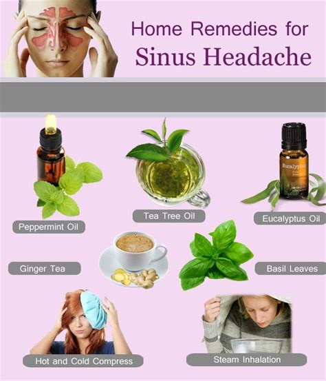 best 25 sinus pressure symptoms ideas on