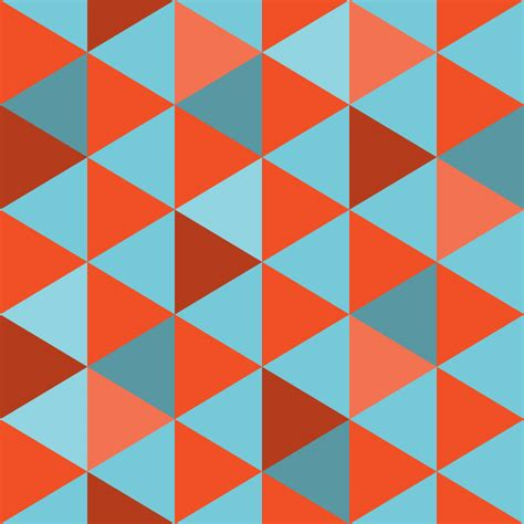 pattern triangle download triangle patterns vector tiles