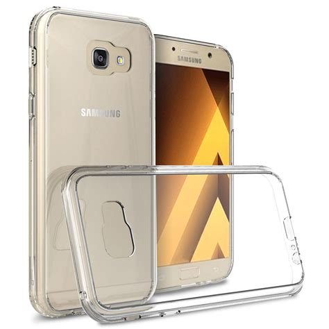 Hardcase Softtouch Samsung Galaxy S8 2017 New Casing Tp Limited for samsung galaxy a7 2017 back soft bumper hybrid slim phone cover ebay