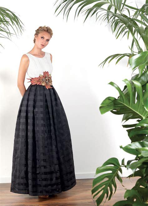 vestido cortos para boda vestidos de fiesta vestidos de fiesta cortos y largos