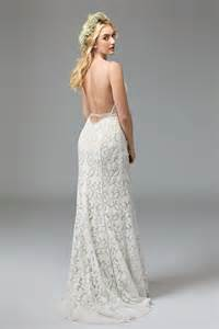 Willowby by watters wedding dresses amp bridal gowns from felichia