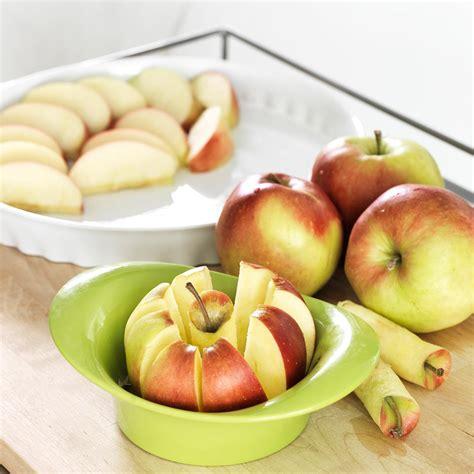 cuisiner pommes 10 accessoires pour cuisiner les pommes coup de pouce