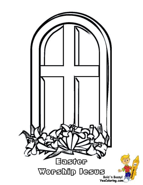 coloring page for window window coloring pages az coloring pages