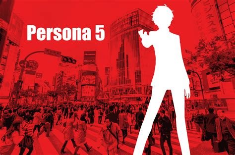 download persona full movie hd hd persona 5 wallpaper full hd pictures