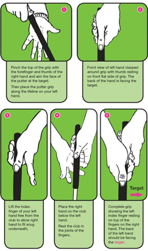 Golf Swing For Beginners by Golf Swing Tips For Beginners