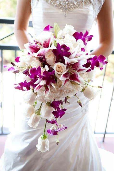 fiori per sposa 1001 idee di bouquet sposa per scegliere un elemento