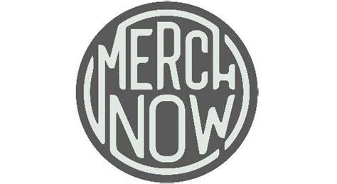 Merchnow Gift Card - merchnow merchnow your favorite band merch music and more