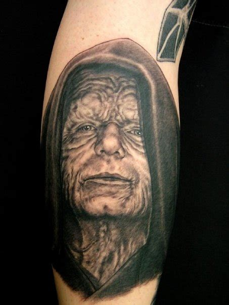 shane o neill tattoo artist shane o neill bullseye shop