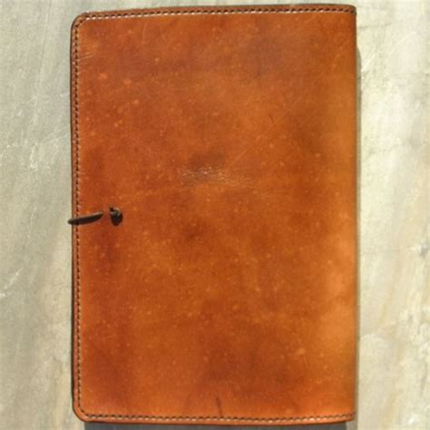 Leather Kindle Cover Handmade - handmade leather steunk kindle hd 8 9 or nook