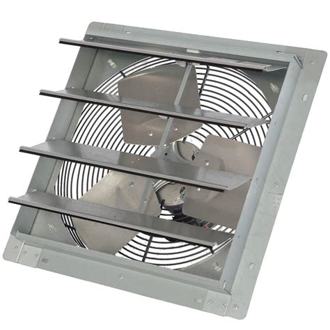 attic exhaust fan thermostat attic exhaust fans with thermostat newsonair org
