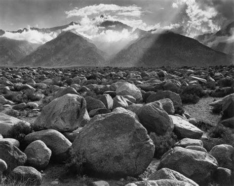 Landscape Photography Techniques How Consistent Is Your Photography Work Photography Tips