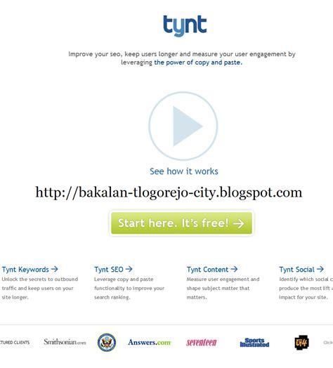 membuat link blogspot cara membuat link sumber otomatis ketika artikel blog di