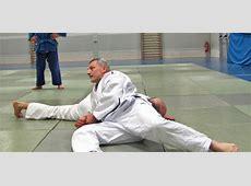 Judo Bezirk München Judo Bayernkader