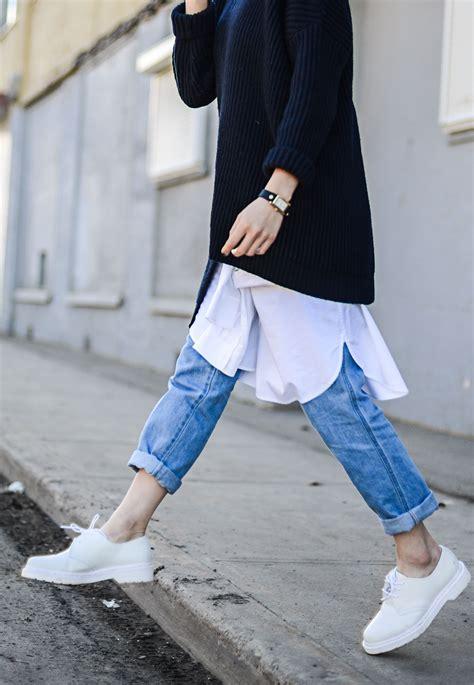 Longdress Alissa skirt dress the