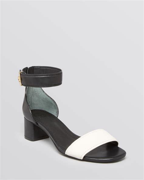black ankle sandal black ankle sandal heels is heel