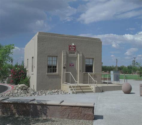 jail house file p peoria jail house 1939 jpg wikimedia commons