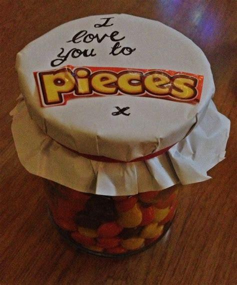 romantic valentines day ideas best 25 6th anniversary ideas on pinterest