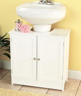 Diy Pedestal Sink Storage Details About Wooden Pedestal Sink Storage Cabinet 2 Finishes Avail Storage Cabinets Pedestal