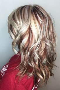 25 best ideas about red hairstyles on pinterest pretty