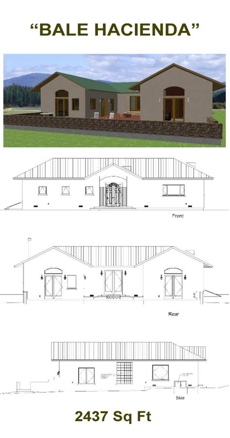 straw bale house plans free studio house plans with flat roof joy studio design gallery best design
