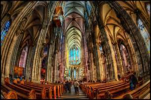 best photography black friday deals cologne cathedral a beautiful gothic world heritage site