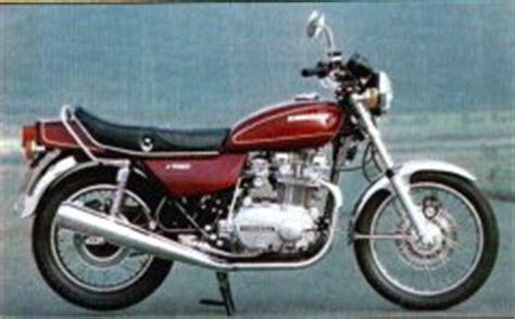 Unterschied 1 Zylinder 2 Zylinder Motorrad by B1 B2