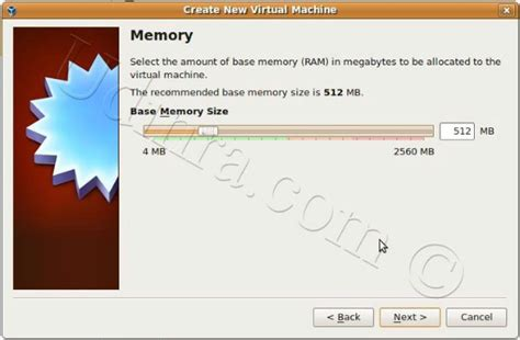 tutorial oracle virtual machine virtualbox tutorial for beginners udinra tech