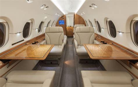 hawker 800xp spirit jets