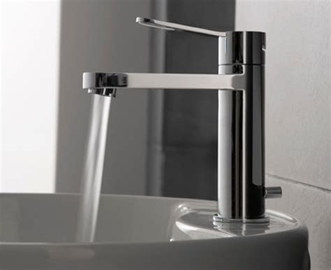 zazzeri rubinetti trend zazzeri rubinetterie rubinetti e miscelatori
