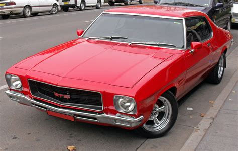 holden gts 1000 images about general motors holden on pinterest