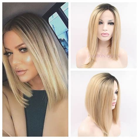 where can i purchase the brand celebrith bob marley hair extension popular blonde bob hairstyle buy cheap blonde bob
