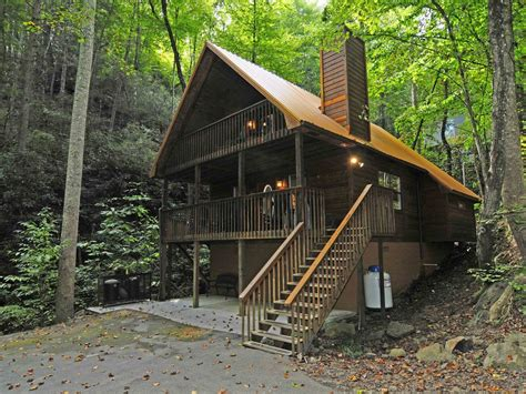 Vrbo Gatlinburg 5 Bedroom by 2 Bedroom Secluded In Gatlinburg National Vrbo