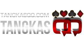 tangkasqq   Judi Bandarq Online   Judi Poker.com