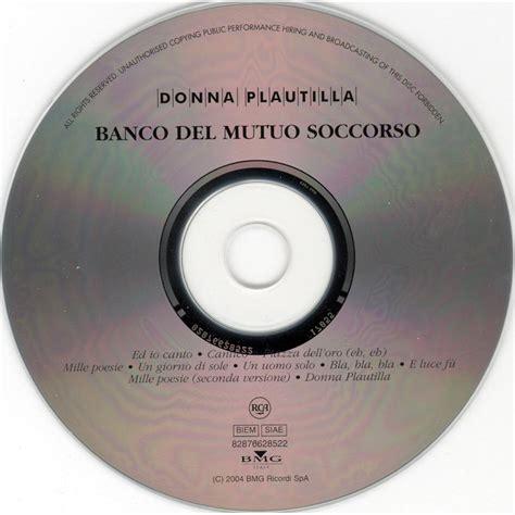 banco album donna plautilla banco mutuo soccorso mp3 buy