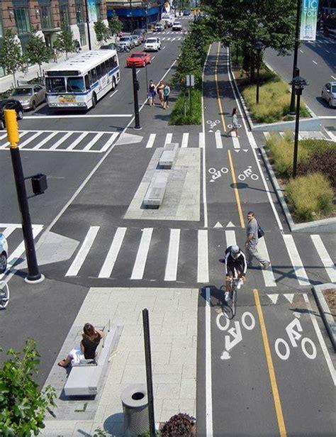 urban layout landscape features and pedestrian usage 203 best espacio publico public space images on