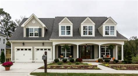 31 best images about homes by dickerson at briar chapel on