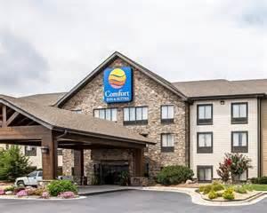 comfort inn suites blue ridge updated 2017 hotel